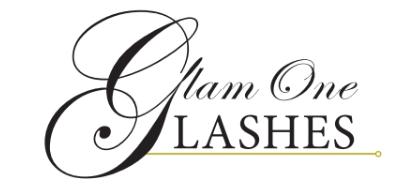 Glam One Lashes